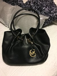 Michael Kors purse Kitchener, N2P