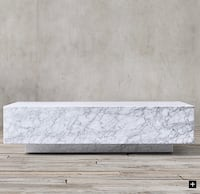 white and gray floral mattress Chicago, 60642