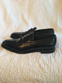 Men's Prada shoes size 7.5 Washington, 20024