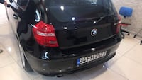 BMW - 1-Series - 2008 Balçova, 35330