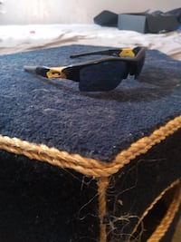 Sunglasses 30 each or all for 60 Spruce Grove, T7X 3J9