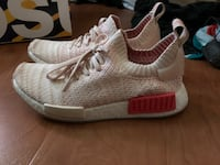 NMD women's 7'5 Mississauga, L5L