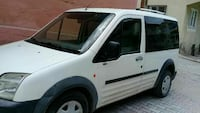 Ford - Transit Connect - 2004 Aybey Mahallesi, 64400