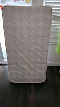 Crib Mattress Frederick, 21701