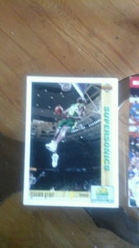 Trading nba cards  Los Angeles, 90028