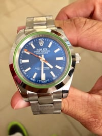 Milgaus new  Fort Lauderdale, 33312