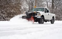 Snow Services  Scotch Plains, 07076