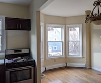 APT For rent 3BR 1BA,  202 N 6th St. - 202 N 6th St, Newark, NJ 07107 Chevy Chase