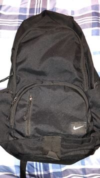 Nike backpack Toronto, M9W 3G6