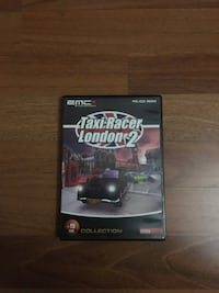 Taxi racer London 2 per pc  Gallarate, 21013