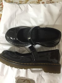 Dr. Martens for kids shoes # 2 Montreal, H4A 3N3