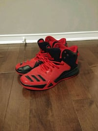 Brand New Adidas Shoes Ottawa, K1G