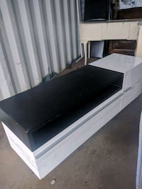TV stand Hagersville, N0A 1H0