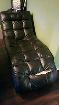 Chaise/Recliner