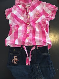 0-3 years girls clothes 588 km