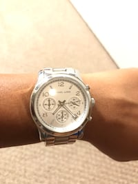michael kors watch Hyattsville, 20781