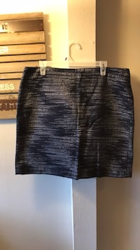 Jones New York ladies skirt size 16 Stockton, 95203