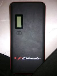 Phone and battery charger  Fairfield, 94533