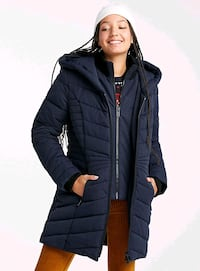 BNWT Point zero winter jacket Toronto, M1P 1C8