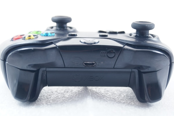 By Photo Congress || 3 5 Mm Jack To Xbox 360 Controller