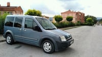 Ford - Tourneo Connect - 2003 null, 54600