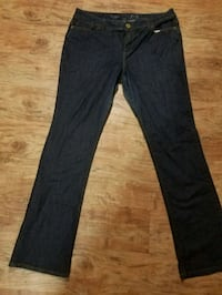 Ladies size 16 regular The Limited Brand Jeans Youngstown, 44515