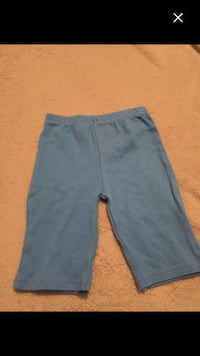 New baby boys size 6/9months