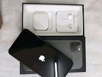 Brand new iPhone 11 pro max 256gb for sale
