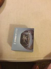Android Smartwatch-Asus ZenWatch 2 Council Bluffs, 51501