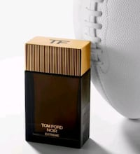 Tom Ford  Noir Konak Mahallesi, 35250