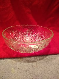 compote/serving bowl SOUTHBEND