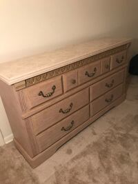 Dresser drawer Oxon Hill, 20745