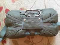 Vintage t10 reserve parachute, still packed Queens, 11379