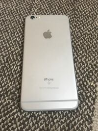 iPhone 6s unlocked 16 gb perfect working condition  Mississauga, L5C 2E7