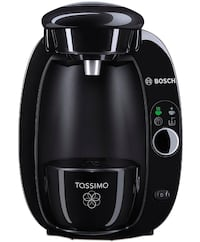 Bosch Tassimo New no Box  Coquitlam