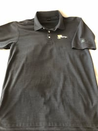 Presidents Cup Dunning Golf Shirt Murrells Inlet, 29576