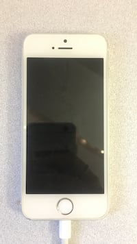 iPhone 5s 16gb Telus/Koodo Niagara-on-the-Lake