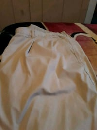 Mens size 48_30 length pants Hagerstown, 21740