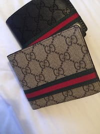 Gucci wallets St Catharines, L2M 5P8