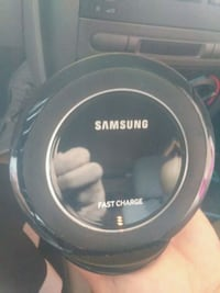 Samsung fast charge  Columbus, 43232