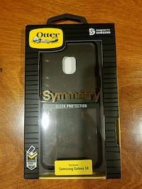 Otterbox phone case Wexford, 15090