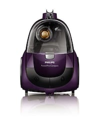Philips power pro compact