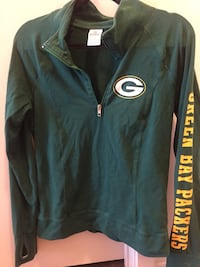 Victoria Secret NFL Jacket Denver, 80223