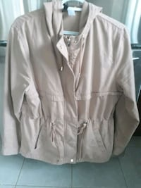women jacket  Brampton, L6T 1N2