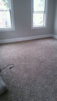 Carpet installation...No Job To Big Dayton, 45417