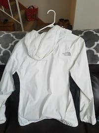 Northface women's jacket