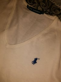 Polo ralph lauren original La Courneuve, 93120
