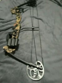 LARGE AND SMALL BOWS $150