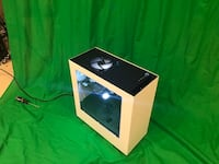 BRAND NEW moderate gaming and workstation PC Purcellville