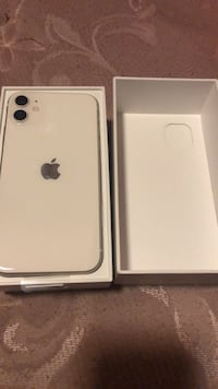 iPhone11 (Verizon) Minneapolis, 55411